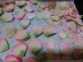 薔薇花弁大1