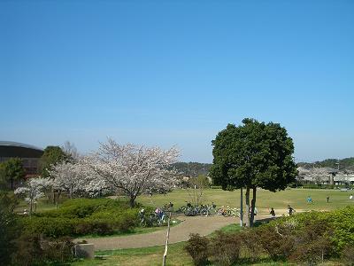 阪南10B2