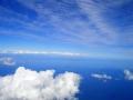 20080315_cimg1421_w1600.jpg