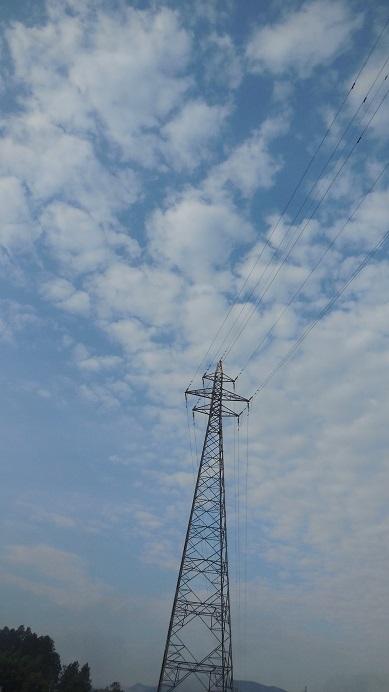DSCN2140-15.jpg