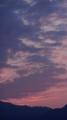 DSCN2574-15_20140703110529cf9.jpg