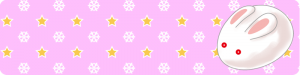 banner_thumb_129.png