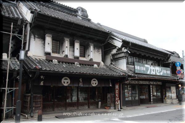 Kawagoe01