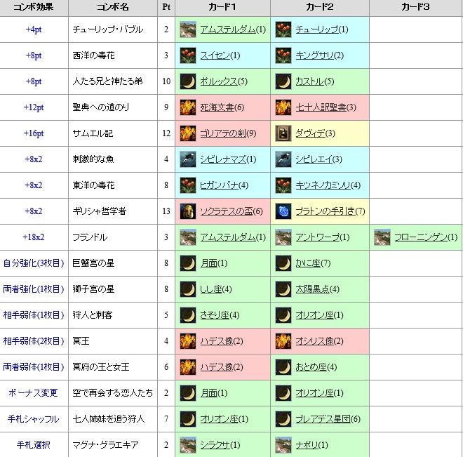 16_Aug_100p.jpg