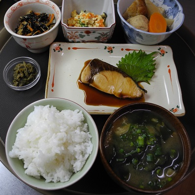 20140322和食2