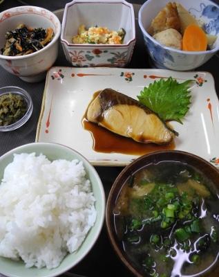 20140322和食