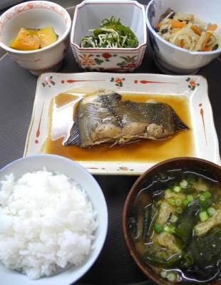 201404和食3