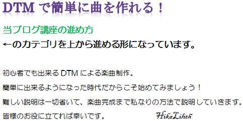 DSC_0065.gif