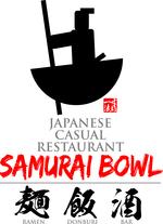 s_samurai_logo.jpg