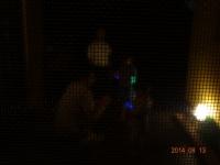 DSC07678_20140814124344ea7.jpg