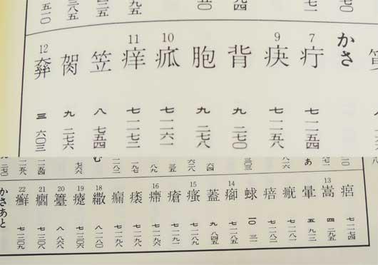 kanji4619.jpg