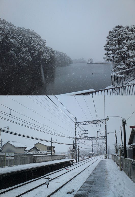 yuipai4214.jpg