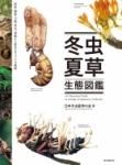 冬虫夏草生態図鑑