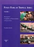FungusFloraTropAfrica3Crinipellis.jpg
