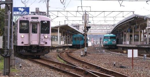 2014_0314BLa.jpg
