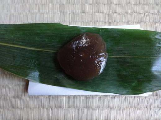 お菓子57