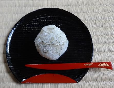 お菓子58