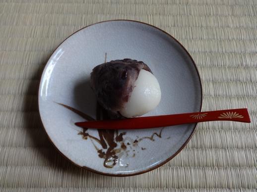 お菓子63