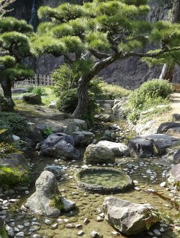 栗林公園3