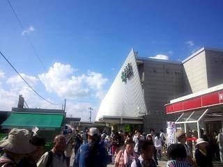 20130824大曲花火大会(その3)