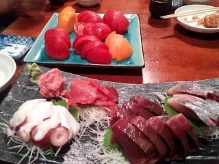 20130905福味