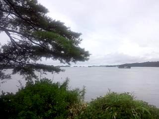 20130908福浦島(その2)