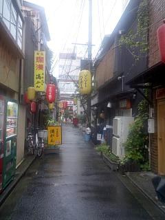 20130908文化横丁(その1)