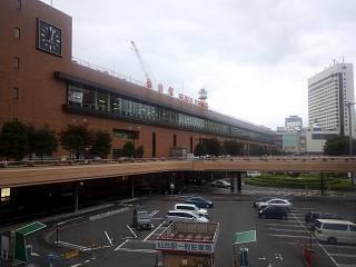 20130923仙台散歩(その1)