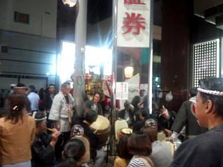 20130923お祭り(その1)