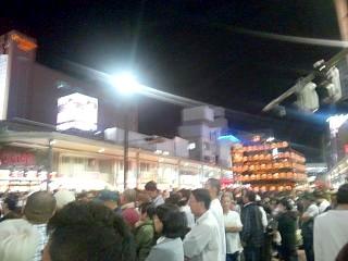 20130929安積国神社例大祭(その1)