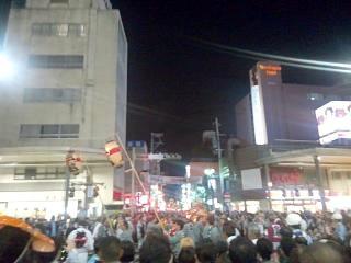 20130929安積国神社例大祭(その2)