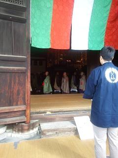 20131017東福寺(その5)