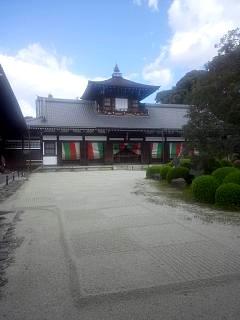 20131017東福寺(その32)