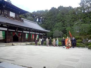 20131017東福寺(その33)