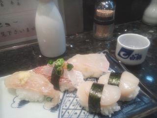 20131021春駒寿司(その2)