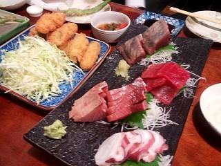 20131028福味(その1)