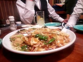 20131028福味(その3)