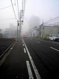 20131118靄(その4)