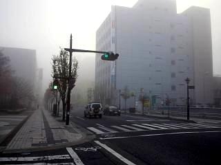 20131118靄(その5)
