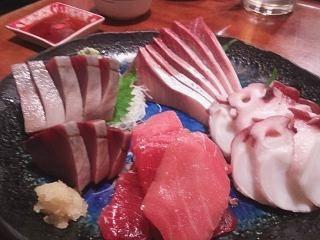20131119福味(その1)