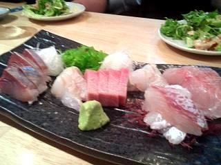 20131204魚のほね(その2)