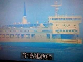 20131213さぬきうどん(その1)