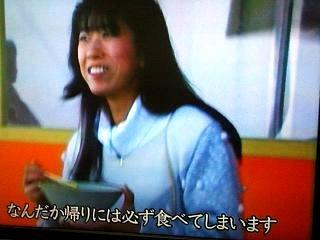 20131213さぬきうどん(その5)