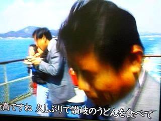 20131213さぬきうどん(その6)
