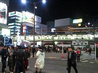 20131214新橋(その4)