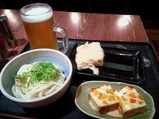 20131216東京麺通団(その1)