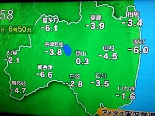 20140106気温