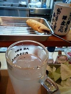 20140110たけちゃん