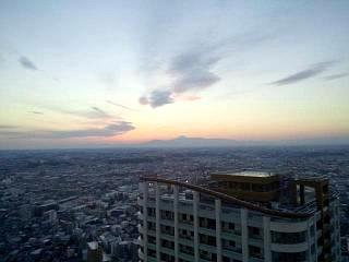 20140112風景(その1)