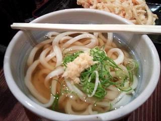 20140113東京麺通団
